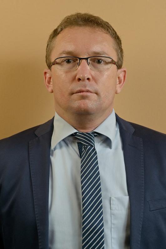 dr._cziráki_adorján