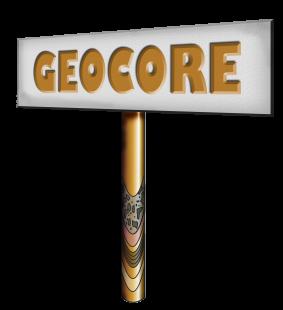 GeoCore
